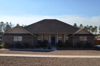 6192  Hummingbird Lane  , Crestview, FL 32536 (MLS #721949) :: Scenic Sotheby's International Realty