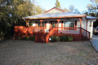 377  Lake Holley Circle  , Defuniak Springs, FL 32433 (MLS #721950) :: Scenic Sotheby's International Realty