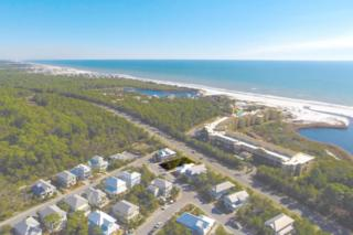 Lot 101  Bartons Way  , Santa Rosa Beach, FL 32459 (MLS #722005) :: Scenic Sotheby's International Realty