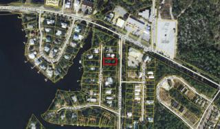 80  Trae Lane  , Santa Rosa Beach, FL 32459 (MLS #722007) :: Scenic Sotheby's International Realty