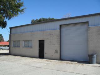 113 SE Windham Way  , Fort Walton Beach, FL 32548 (MLS #722016) :: Scenic Sotheby's International Realty