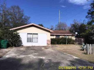 433  Verb Street  , Mary Esther, FL 32569 (MLS #722157) :: ResortQuest Real Estate