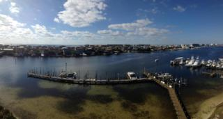 662  Harbor Boulevard  Unit 520, Destin, FL 32541 (MLS #722168) :: ResortQuest Real Estate