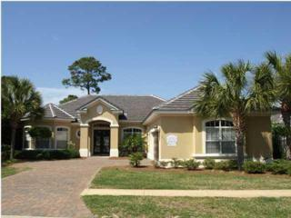 4739  Papaya Park  , Destin, FL 32541 (MLS #722764) :: ResortQuest Real Estate