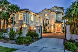 2990  Scenic Hwy 98  , Destin, FL 32541 (MLS #723164) :: ResortQuest Real Estate