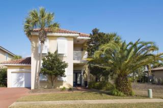 4793  Bonaire Cay  , Destin, FL 32541 (MLS #723366) :: ResortQuest Real Estate
