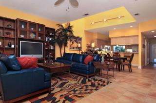 148  Captiva Circle  148, Miramar Beach, FL 32550 (MLS #723821) :: ResortQuest Real Estate