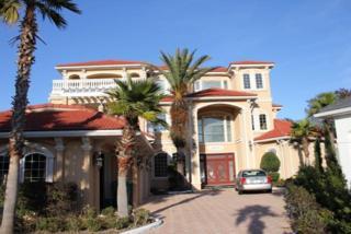 4777  Bonaire Cay  , Destin, FL 32541 (MLS #723926) :: ResortQuest Real Estate