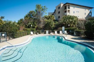 2381 W County Highway 30A  12, Santa Rosa Beach, FL 32459 (MLS #723938) :: Scenic Sotheby's International Realty