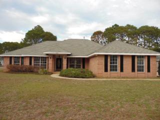 4031  Kats Court  , Destin, FL 32541 (MLS #723939) :: ResortQuest Real Estate