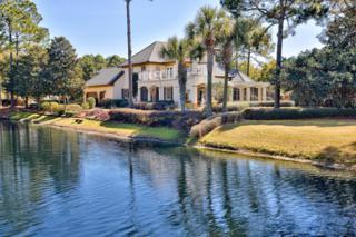 3242  Club Drive  , Miramar Beach, FL 32550 (MLS #723954) :: ResortQuest Real Estate