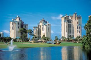 4632  Southwinds Drive  4632, Miramar Beach, FL 32550 (MLS #723962) :: ResortQuest Real Estate