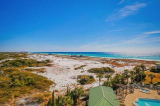 15500  Emerald Coast Parkway  602, Destin, FL 32541 (MLS #723970) :: Scenic Sotheby's International Realty