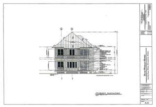 614 E E. Royal Fern Way Way  , Santa Rosa Beach, FL 32459 (MLS #723979) :: ResortQuest Real Estate