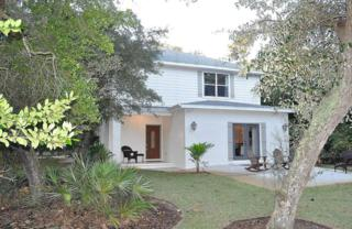 938  Bambi Drive  , Destin, FL 32541 (MLS #723988) :: ResortQuest Real Estate