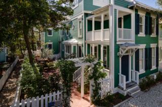 545  Forest Street  , Santa Rosa Beach, FL 32459 (MLS #724005) :: ResortQuest Real Estate