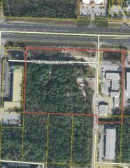 12607 W Us Highway 98  West Parcel, Miramar Beach, FL 32550 (MLS #724013) :: Scenic Sotheby's International Realty