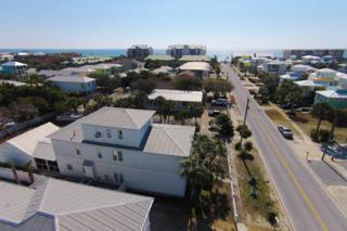 91  Shirah Street  , Destin, FL 32541 (MLS #724018) :: ResortQuest Real Estate