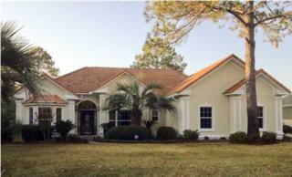 121  Downing Street  , Panama City Beach, FL 32413 (MLS #724019) :: Scenic Sotheby's International Realty
