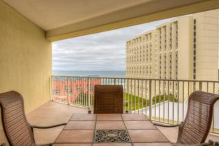 550  Tops'l Beach Boulevard  610, Miramar Beach, FL 32550 (MLS #724068) :: ResortQuest Real Estate