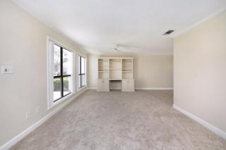 703  Sandpiper Drive  10503, Miramar Beach, FL 32550 (MLS #724072) :: ResortQuest Real Estate