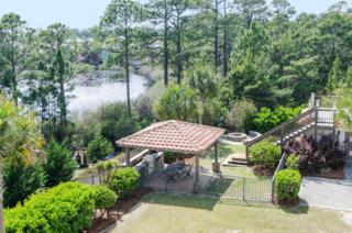 35  Starview Terrace  , Santa Rosa Beach, FL 32459 (MLS #724108) :: Somers & Company