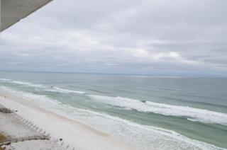 830  Gulf Shore Drive  Unit 5116, Destin, FL 32541 (MLS #724115) :: Somers & Company