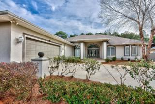 3940  Indian Trail  , Destin, FL 32541 (MLS #724126) :: Somers & Company