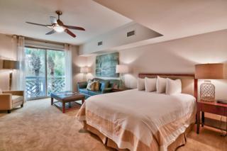 9700  Grand Sandestin Boulevard  4213, Miramar Beach, FL 32550 (MLS #724189) :: ResortQuest Real Estate
