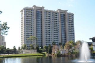 304  One Beach Club Drive  304, Miramar Beach, FL 32550 (MLS #724190) :: ResortQuest Real Estate