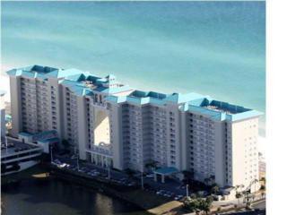 1160  Scenic Gulf Drive  Unit A1008, Miramar Beach, FL 32550 (MLS #724203) :: ResortQuest Real Estate