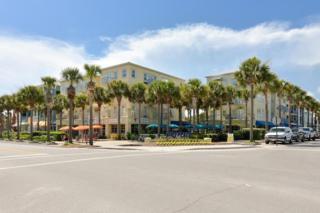 144  Spires Lane  Unit 109, Santa Rosa Beach, FL 32459 (MLS #724209) :: ResortQuest Real Estate