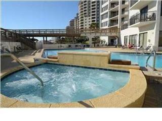 4016  Beachside One Drive  4016, Miramar Beach, FL 32550 (MLS #724214) :: ResortQuest Real Estate