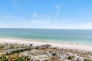 4426  Southwinds Drive  4426, Miramar Beach, FL 32550 (MLS #724246) :: ResortQuest Real Estate
