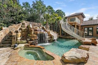 3152  Club Drive  , Miramar Beach, FL 32550 (MLS #724259) :: ResortQuest Real Estate