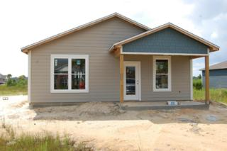 00  Mallot Beach Drive  , Freeport, FL 32439 (MLS #724261) :: ResortQuest Real Estate