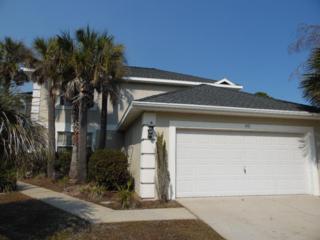 190  Wekiva Cove  , Destin, FL 32541 (MLS #724262) :: ResortQuest Real Estate