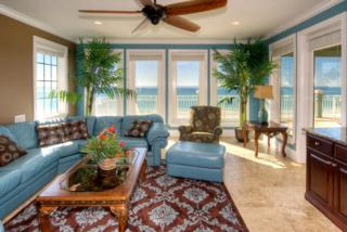 114  Sandprint Circle  , Destin, FL 32541 (MLS #724266) :: ResortQuest Real Estate