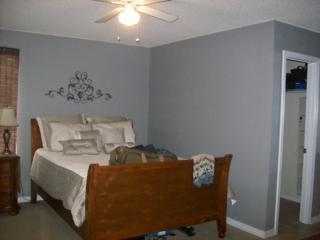 4640  Bobolink Way  , Crestview, FL 32539 (MLS #724307) :: ResortQuest Real Estate