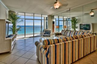 830  Gulf Shore Drive  Unit 5103, Destin, FL 32541 (MLS #724353) :: ResortQuest Real Estate