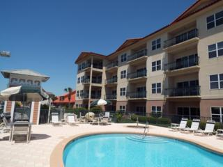 1952  Scenic Gulf Drive  Unit 401, Miramar Beach, FL 32550 (MLS #724363) :: ResortQuest Real Estate