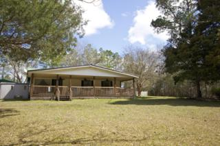 20994 N Us Highway 331  , Laurel Hill, FL 32567 (MLS #724365) :: ResortQuest Real Estate