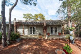 39 W Surfside Drive  , Santa Rosa Beach, FL 32459 (MLS #724402) :: Scenic Sotheby's International Realty