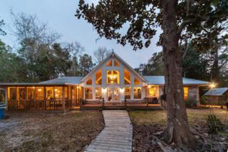 100  Quiet Water Trail  , Santa Rosa Beach, FL 32459 (MLS #724424) :: Scenic Sotheby's International Realty