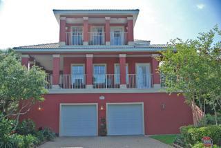 90  Vista Bluffs  , Destin, FL 32541 (MLS #724483) :: ResortQuest Real Estate