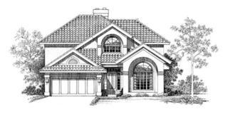 4635  Sunset Pointe  , Destin, FL 32541 (MLS #724518) :: ResortQuest Real Estate