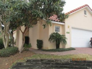 76  Sierra Dunes Drive  , Miramar Beach, FL 32550 (MLS #725029) :: ResortQuest Real Estate