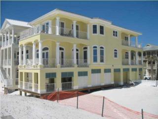 71  Lands End Drive  , Destin, FL 32541 (MLS #725413) :: ResortQuest Real Estate