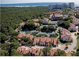 30  Forest Hills Lane  Unit 30A, Miramar Beach, FL 32550 (MLS #725589) :: ResortQuest Real Estate