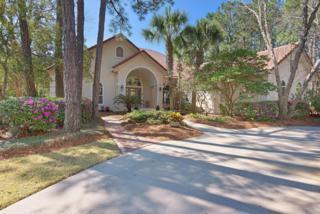 1541 E Baytowne Avenue  , Miramar Beach, FL 32550 (MLS #725619) :: ResortQuest Real Estate